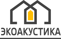 https://ecoacoustica.ru/wp-content/uploads/2021/04/cropped-cropped-экоакустика-230.png